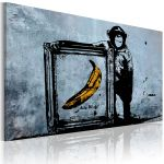 Obraz - Inspired by Banksy