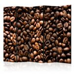 Paraván - Roasted coffee beans