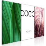 Obraz - Coco (Collection)