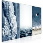 Obraz - Seascape (Collection)
